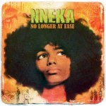 Nneka_-_No_Longer_At_Ease_[cover]